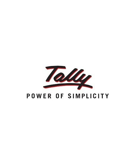 Upgrade To Tally 9 Multi User to Tally ERP 9 Multi User