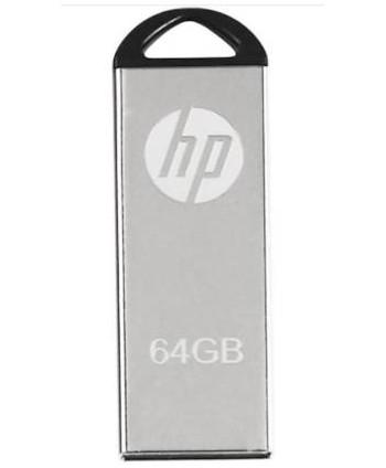 Tally ERP 9 Silver (Single User )