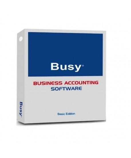 TaxRaahi's Tax Deduction (TDS) software